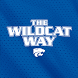 The Wildcat Way by SuperFanU, Inc