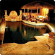 Swimming Pool Designs by BID ST