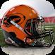 Cincinnati Football 2016-17