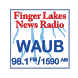 WAUB 1590/98.1 LISTEN LIVE APP by FL Group