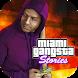 Miami Gangsta Stories 2 Open World