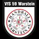 VfS 59 Warstein