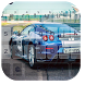 Fast Furious Cars Keyboard by Keyboard Theme Factory