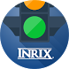 INRIX Traffic Maps & GPS by INRIX, Inc.