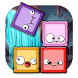 Move The Block Puzzle by Good Bandit Free Game