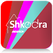 Shkodra Search