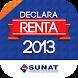 Renta 2013 by BrainRED