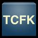 Temperature Converter (TCFK)