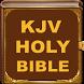 Holy Bible - (KJV) King James