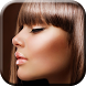 Hair Salon Selfie Camera by Beauty Apps & Photo Lab