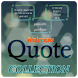 Isaac Asimov Quotes Collection by Quotes Experts