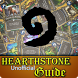 Guide - Hearthstone Heroes WoW by Apps For People