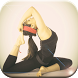 Aerobics Exercise Free Practice by Healthy SportApps