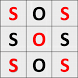 SOS Jogo by Androbros