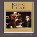 King Lear by Malone Enterprise