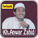 Ceramah KH Anwar Zahid Mp3 by Pronia Global Media