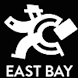 Concierge East Bay by Diablo Country Magazine, Inc.