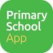 PSA App by PrimarySchoolApp