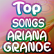 Top Songs Ariana Grande by appsongshits