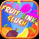 Fruit Link Slush by Burak Solutions