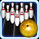 Strike Bowling!!~3D Bowling Games~