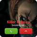 Call From Killer Chucky by Kulapdevapp