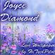 Joyce Diamond Live by HiTechPilot