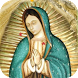 Virgen Maria Imagenes by Jacm Apps