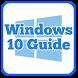Learn Windows 10 Complete Guide (OFFLINE) Updated by JainDev