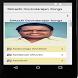 Tamil SirkaliGovindrajan Songs by Mahessh Padhma