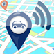 MAPPING CONTROL TRACKING by MAPPING CONTROL