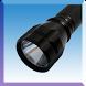 Ad Free Flashlight Widget by Newbury Graphics