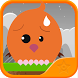 Tiny Bird Jump by Poderm Ltd