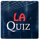 LaMarcus Aldridge Quiz by Professional Quizzes