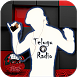 Telugu Radio - Telugu Songs by Scratchu Radio World