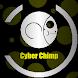 Cyber Chimp