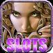 Medusa Slots – Free Casino by VoxBoxApps