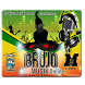 Brujo Musik by Dhostlive.com
