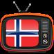 Norway TV by IPTV Lab