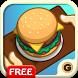 Burger-Fun Food RPG Games KIDS by FUN COOL GAMES & APPS