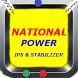 National power by Amar Apps Online