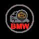 Расшифровка кодов ошибок BMW by ldoweb