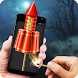Fireworks Halloween Simulator by StarApps7