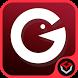 GABA - VegaGame by GABA