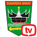 PEMPROV SUMBAR TV by iBOLZ