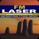 Laser Fm - Punta del Este - Uruguay