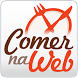 ComerNaWeb - Delivery Online by ComerNaWeb