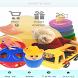 מועדון לקוחות חנות צעצועים by www.ezapp.co.il