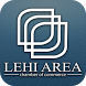 Lehi Area Chamber of Commerce by ChamberMe!