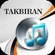 Lagu Takbir Idul Fitri mp3 by aufhadroid